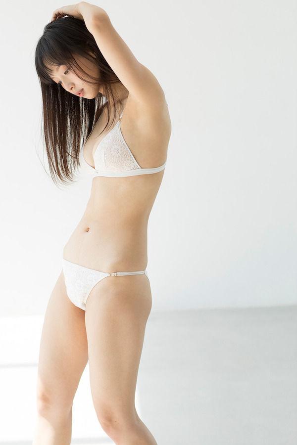hanamuraasuka193