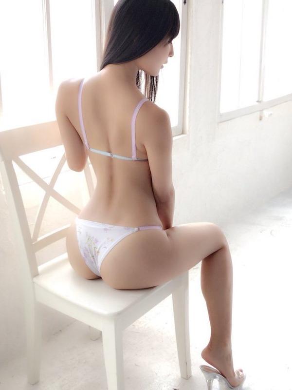 kawasakiaya123