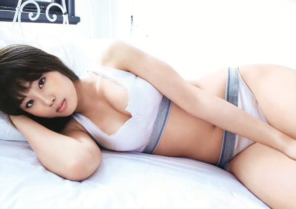 ami-inamura-04471412