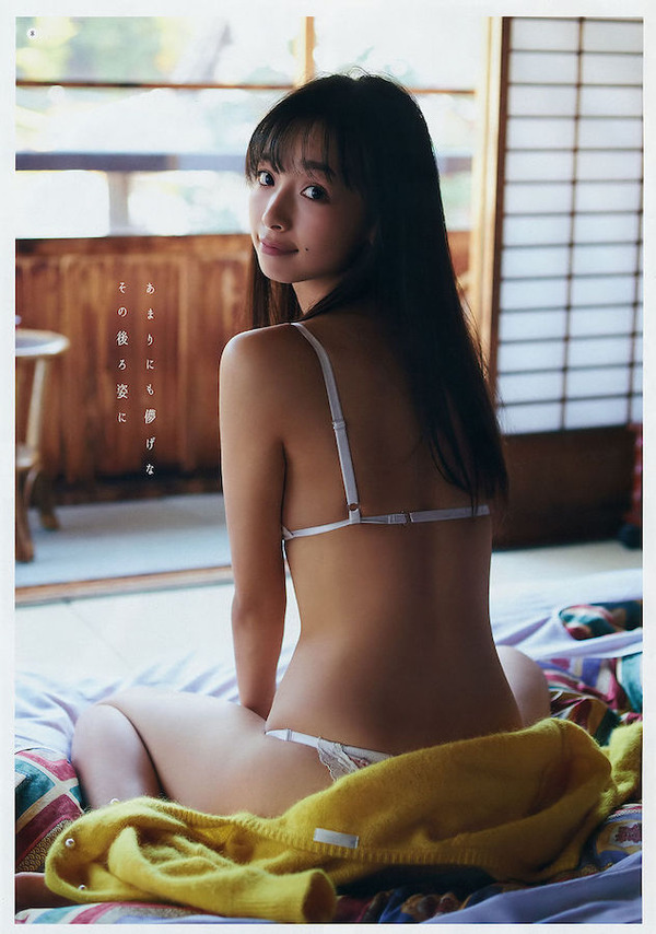 hanamuraasuka163