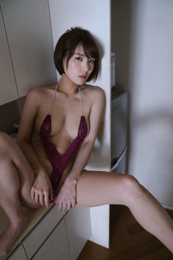 asahinayumi75