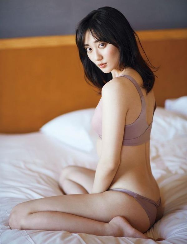 okuyamakazusa66