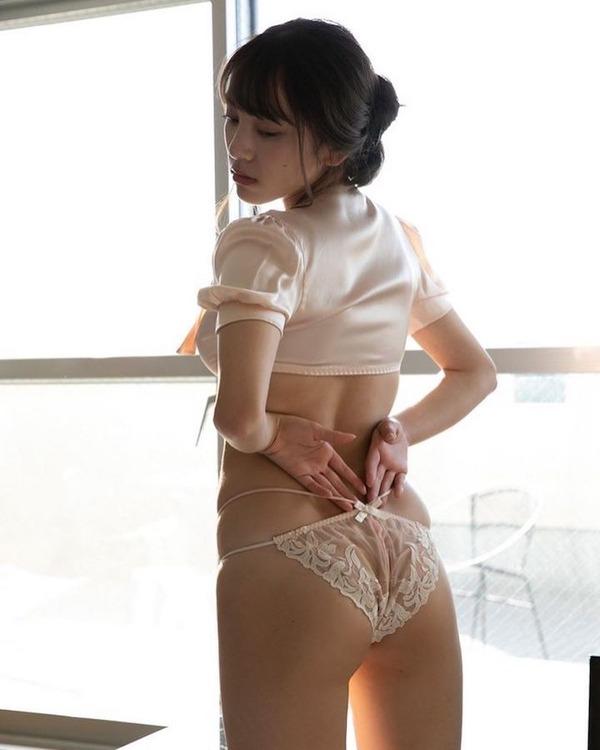 tomarusayaka419