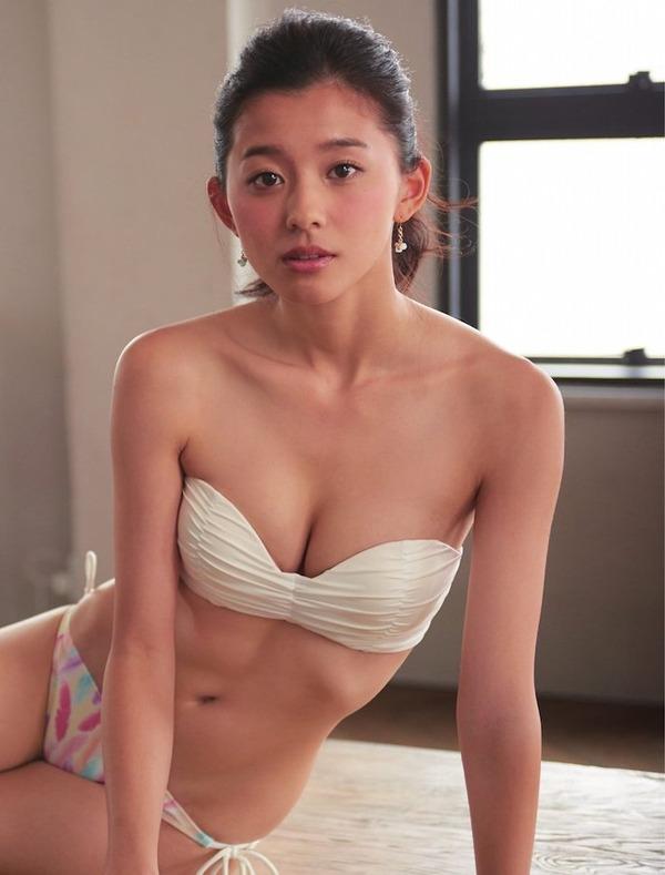 asahinaaya164