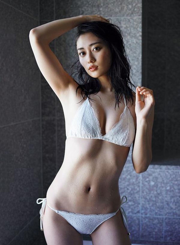 okuyamakazusa68