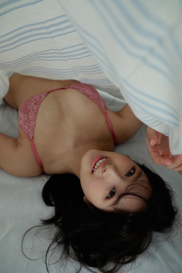 nana-owada-05622619