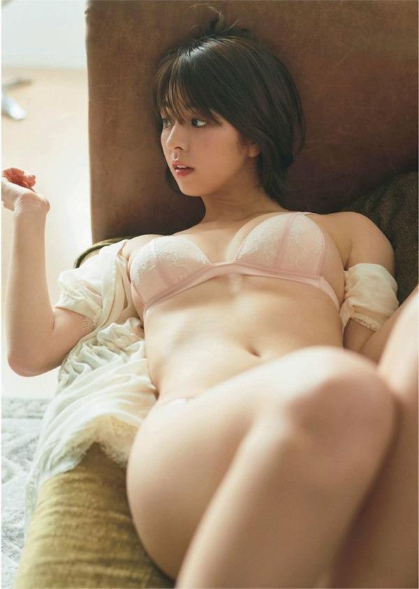 yanagiyurina383