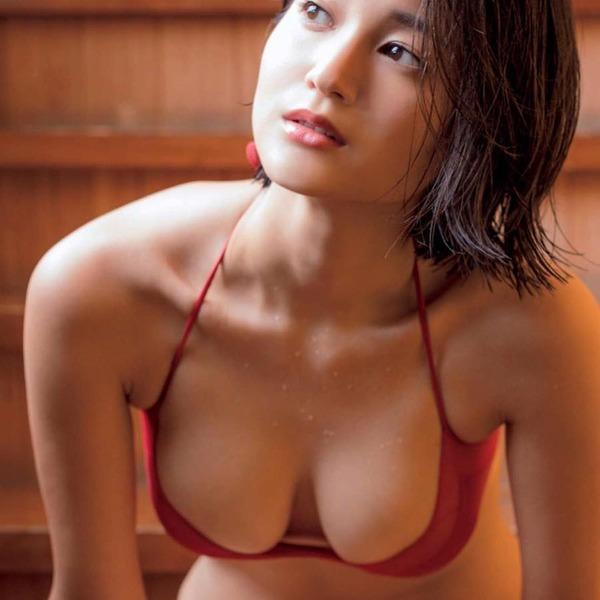 deguchi_arisa (60)