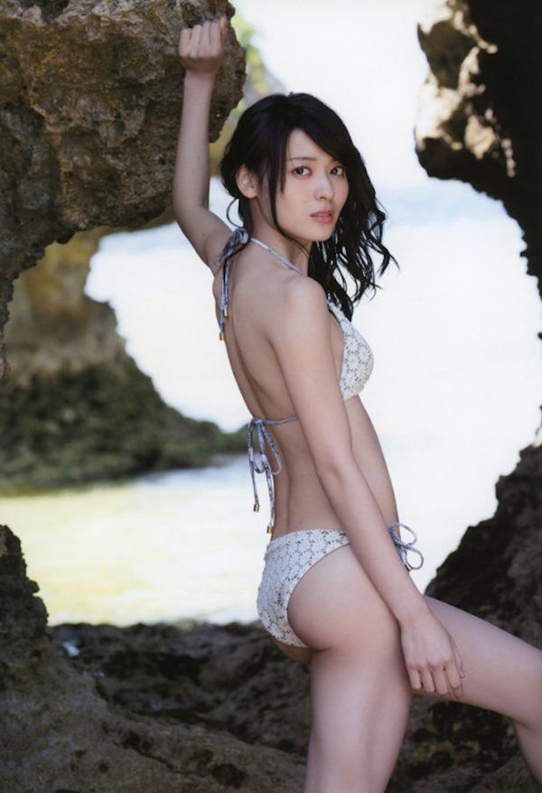 yajimamaimi108