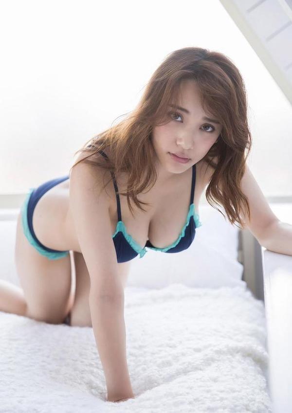 tomarusayaka443