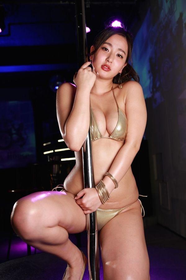 murakamiyuri322