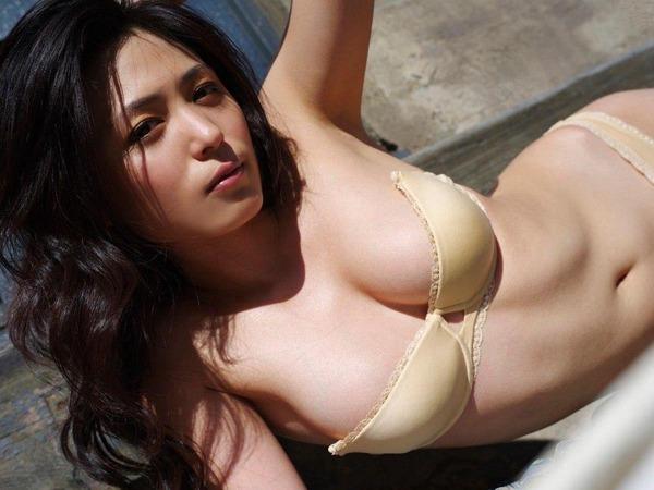 kawamura261