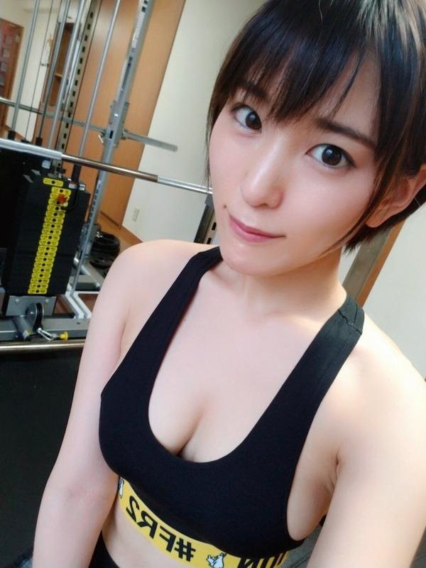 asahinayumi54