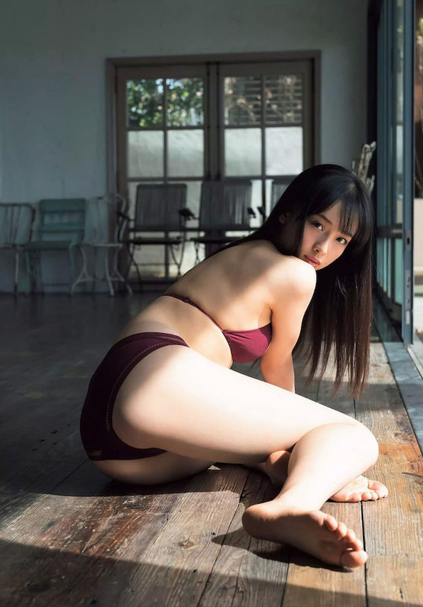 hanamuraasuka169