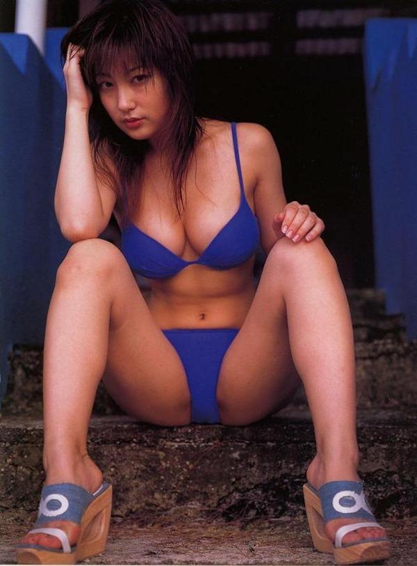 kumada-yoko_Mji001