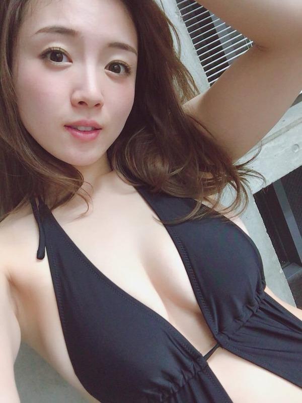 sonomiyako4