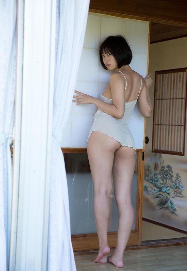 kuramotiyuka295