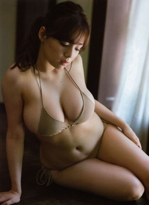 sinozakiai1067