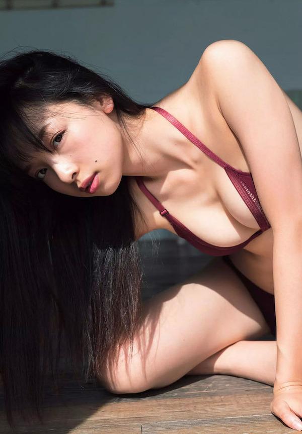 hanamuraasuka165