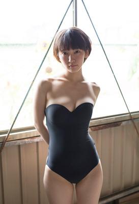 yoshioka-riho29d208b8