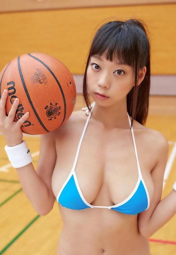 aoyamahikaru261