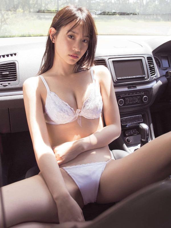 nagao266