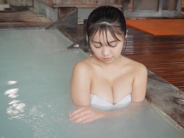 ooharayuuno163