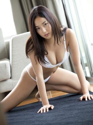takashima246833