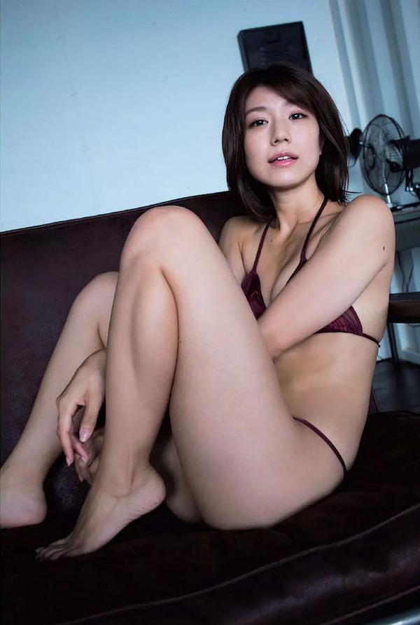 fujikiyuki89