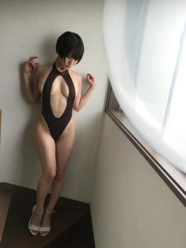 asahinayumi23