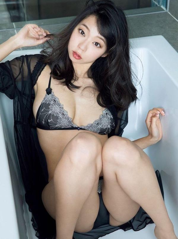 aoyamahikaru379