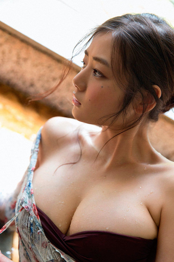 katayamamoemi7