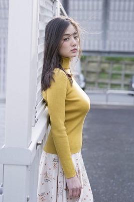 katayama-moemiee70050
