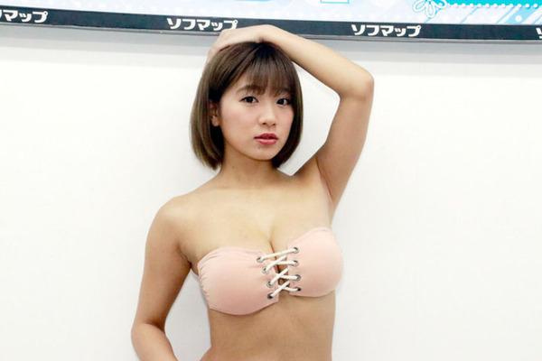 hazukiaya180