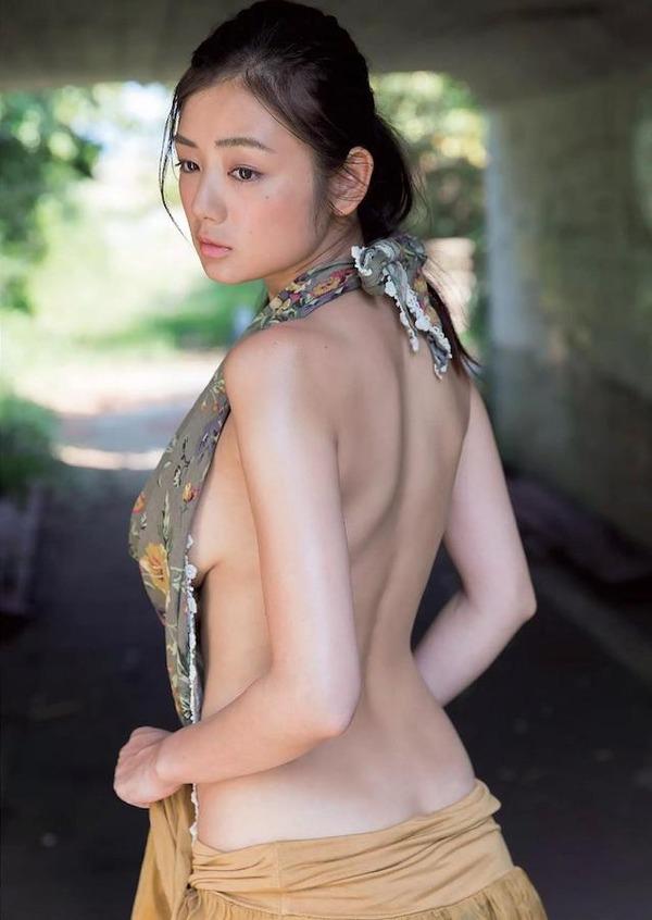 katayamamoemi60