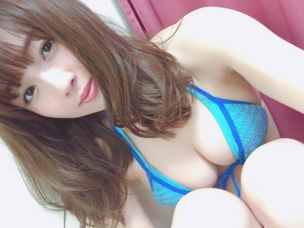 sonomiyako9