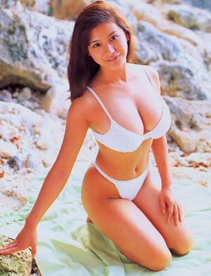 @aokiaokii14