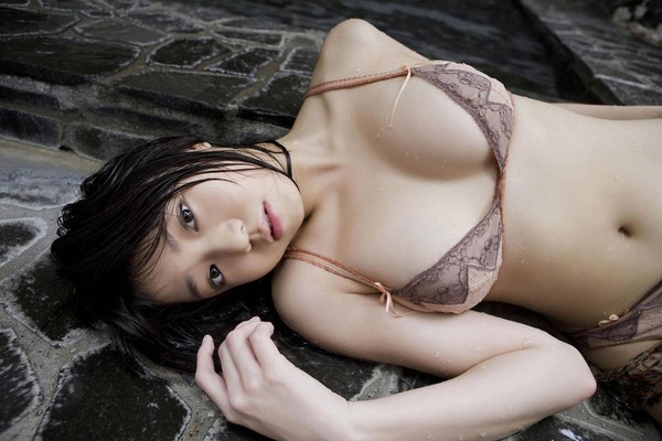 nakamura530
