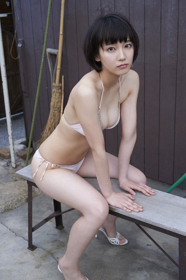 yosiokariho91