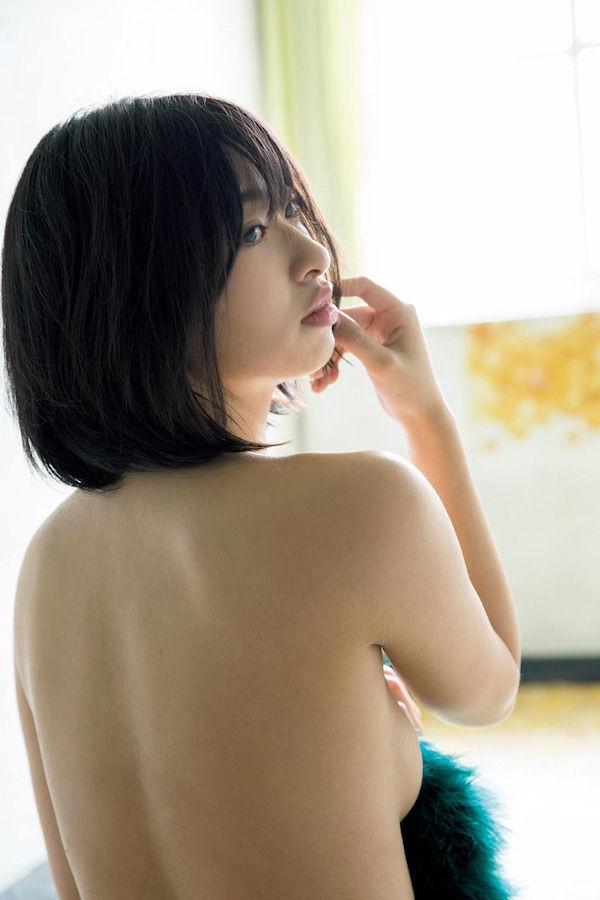 kuramotiyuka275