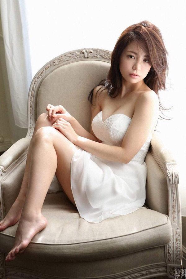 nakamuramiu43