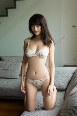 babafumika217