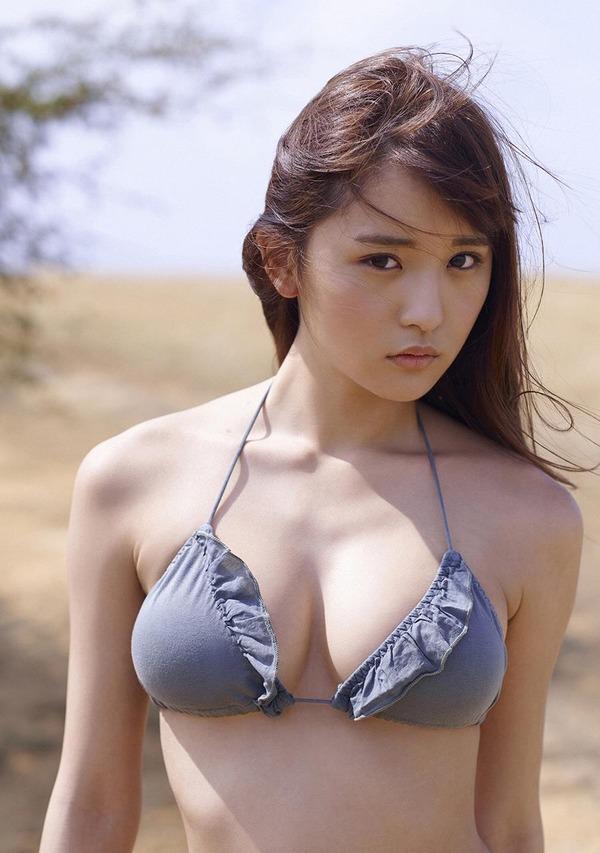 asakawanana228