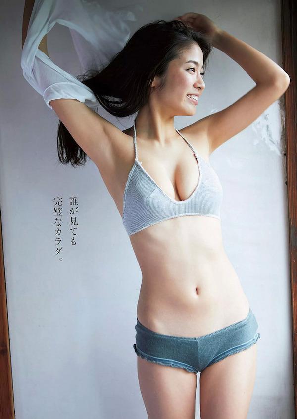sawakitaruna36