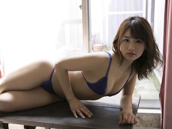 hirajimanatumi226