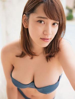 tomarusayaka265