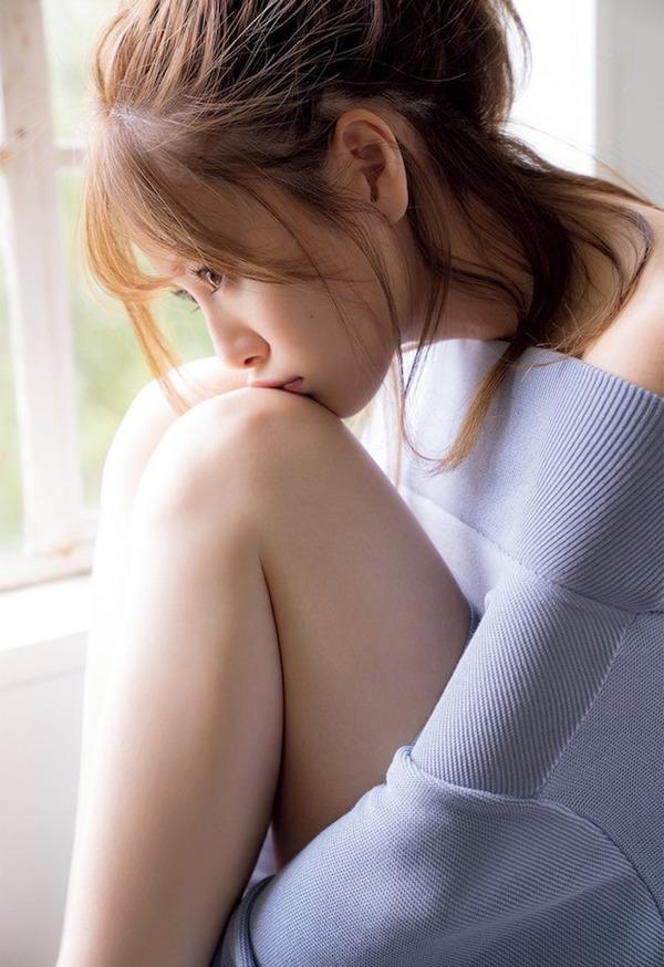 mai-shiraishi-05622802