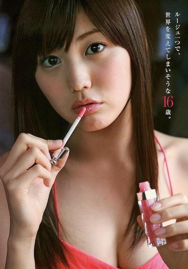iwasaki24
