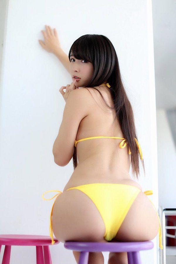 kawasakiaya122