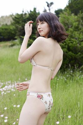 yosiokariho108